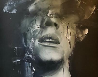 By Taner yilmaz