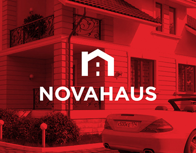 novahaus