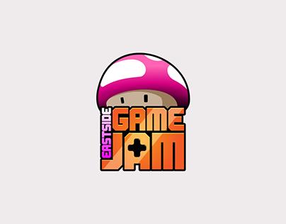 EastSide GameJam Project