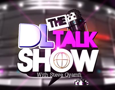 DL Talkshow