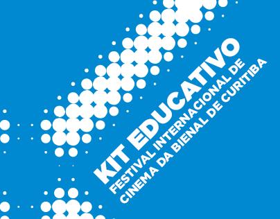 Editoral | FICBIC - Projeto Educativo