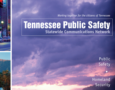 Tennessee Public Safety