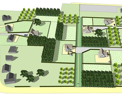 Herbestemming Kassencomplex Huissen