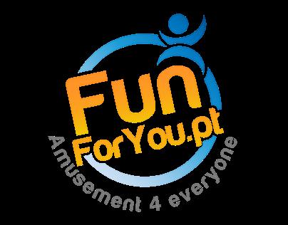 FunForYou Logo