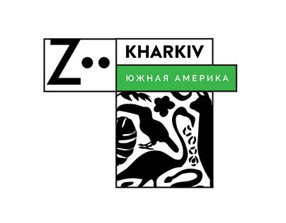 ZOO Kharkiv