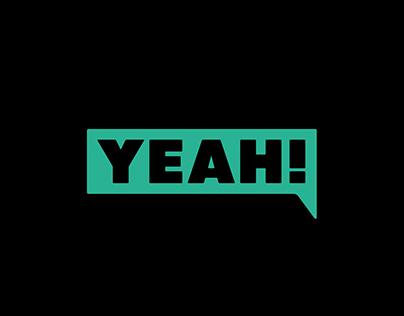 Yeah! TV