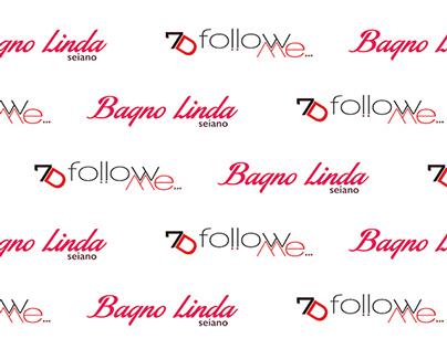 Bagno Linda Summer 2014 part 2