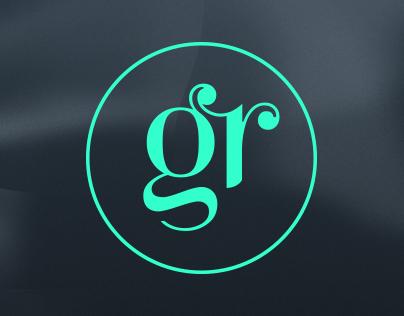 Personal Branding Project - Gustavo Galdo Ruchaud
