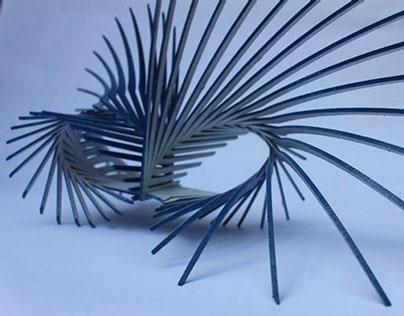 Flexibilidad - ME2 - 2013
