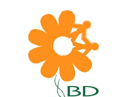 BD Foundation - Logo