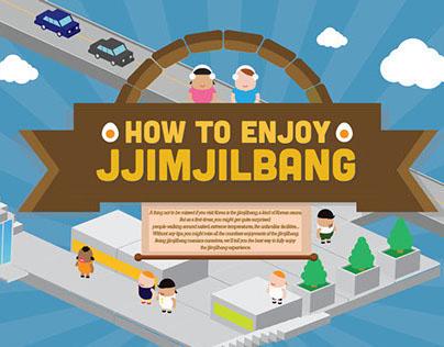 jjimjilbang