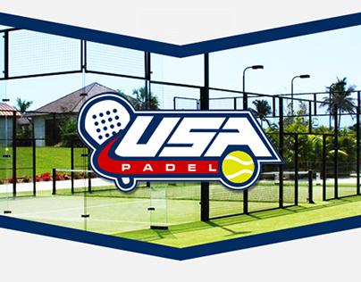 USA Padel LLC