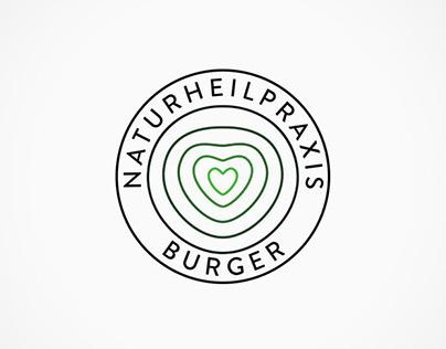 naturheilpraxis burger