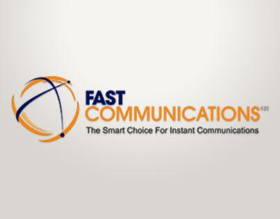 Fast Communications | Website