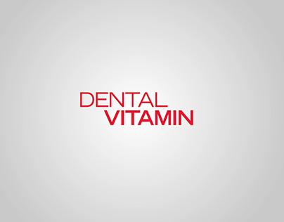 Dental_Vitamin_happpy
