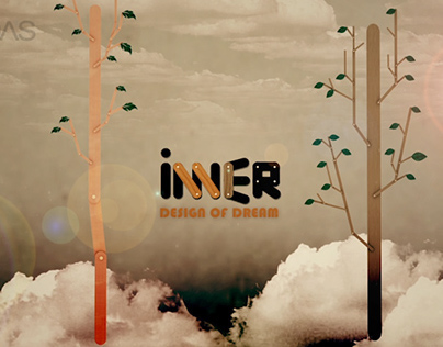 Design Of Dream