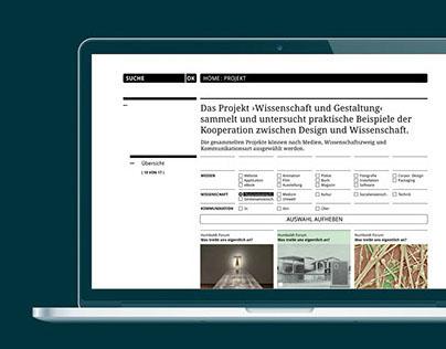 http://wissenschaft.designlabor-gutenberg.de/