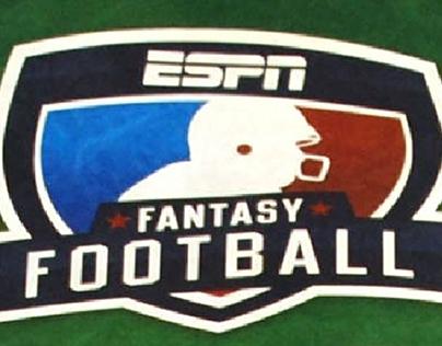 ESPN Fantasy Football Draft Packs