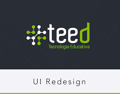 TEED / UI