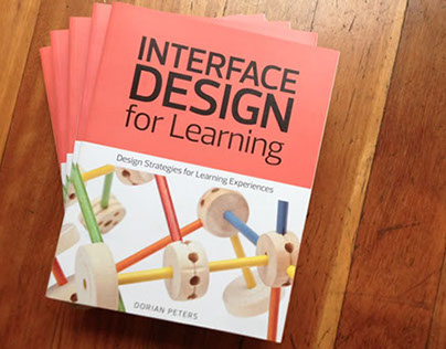 Interface Design for Learning (Book)