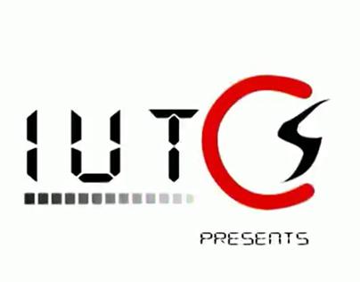 IUT Presents 4th National ICT Fest 2012