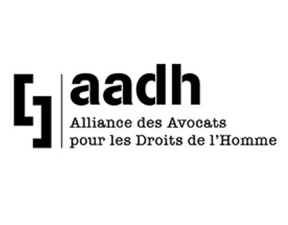 AADH - BOOKLET