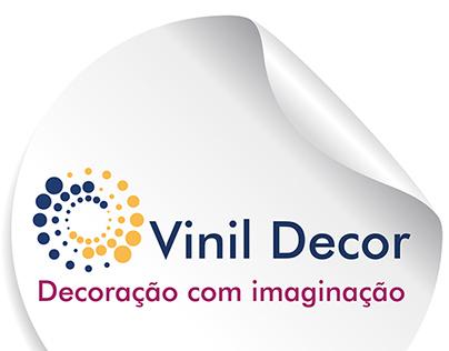 Vinil Decor - Instructions Manual (How Apply)
