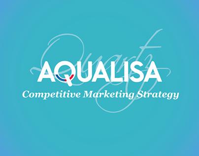 Harvard Business School Case: Aqualisa