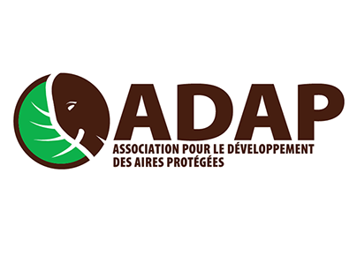 ADAP - BOOKLET & ANNUAL REPORTS