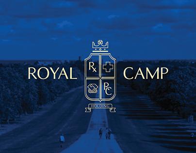 Royal Camp