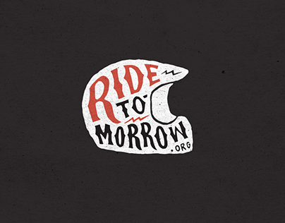 Ridetomorrow.org