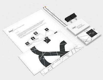 H&M Consultancy Branding