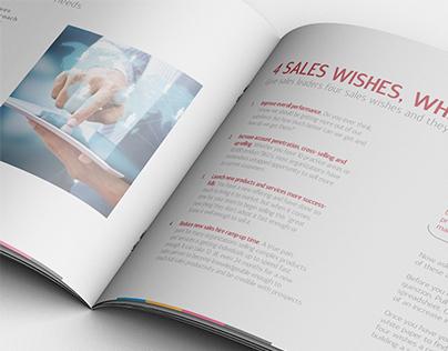 SOFTLINE brochure