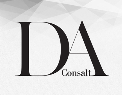 DA Consalt site
