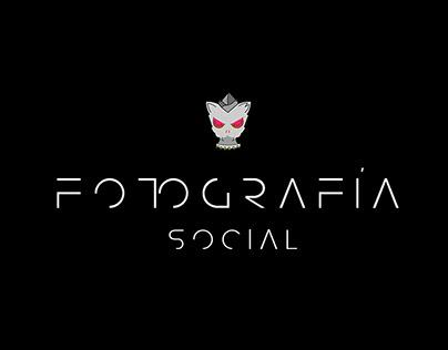 Fotografía Social
