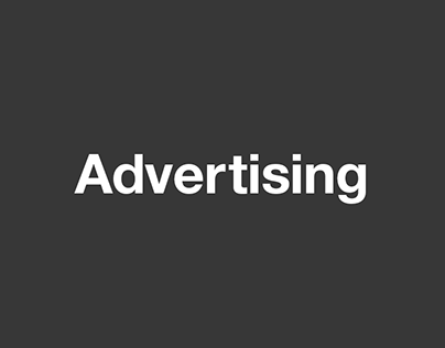 Advertising Selection