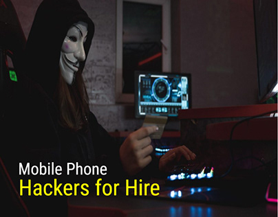 Learn How To Avoid Any scams - Hackers for Hire