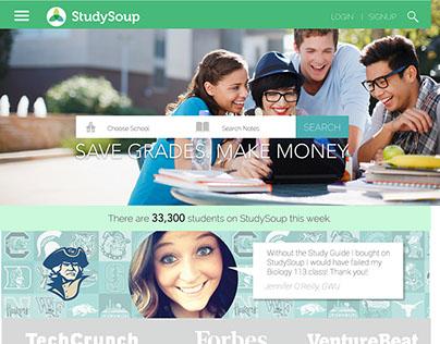 Study Soup