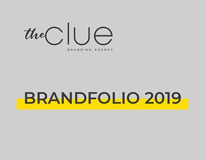 Brandfolio 2019