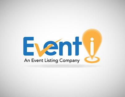 Eventi Logo