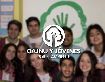 OJA - Oajnu y Jóvenes por el Ambiente