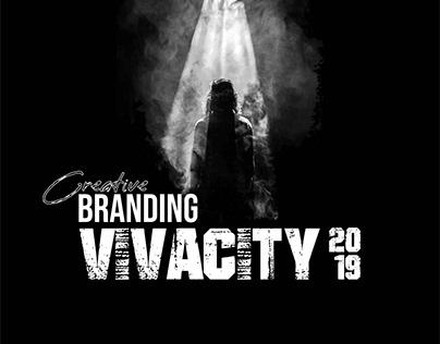 Vivacity Creative Branding : Part 1 (About Us )