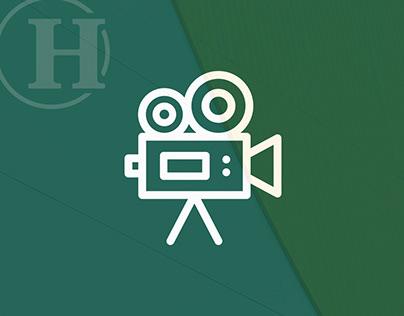 VÍDEOS - Direção e Edição