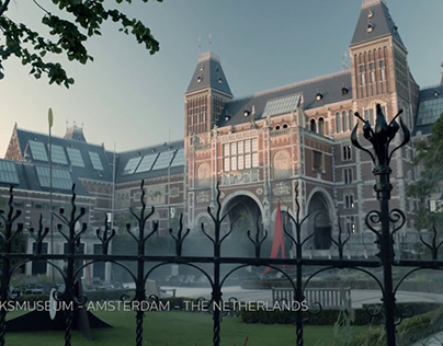 Philips - Dutch Masters of Light