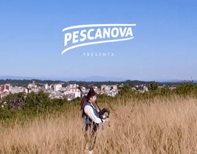 PESCANOVA / MAS PULPO