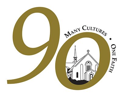 Holy Innocents 90th Anniversary