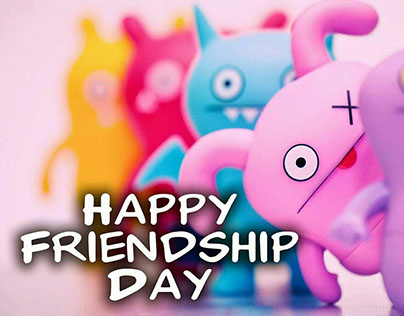 Happy Friendship Day Pics Photos Wallpapers Download