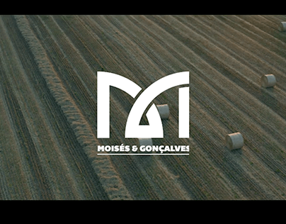 Banner Facebook Moisés e Gonçalves