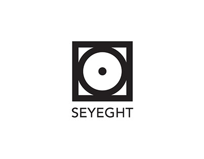 Seyeght