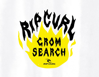 Grom Search - Rip Curl